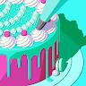 Sea Chef's avatar