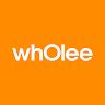 Wholee - @wholee_prime