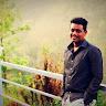 sudharshan an
