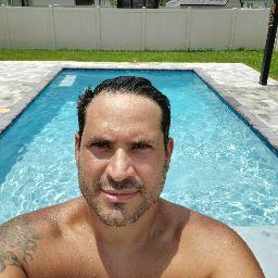 Azael Guerrero