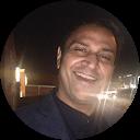 Abhijay Ranjan Avatar