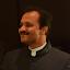 Virendra Goel