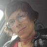 Rayne Bennett's profile image