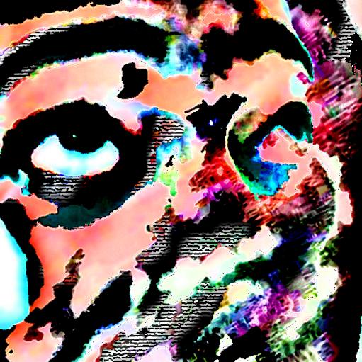 User image: kaiju39
