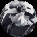 Yannick Okaly