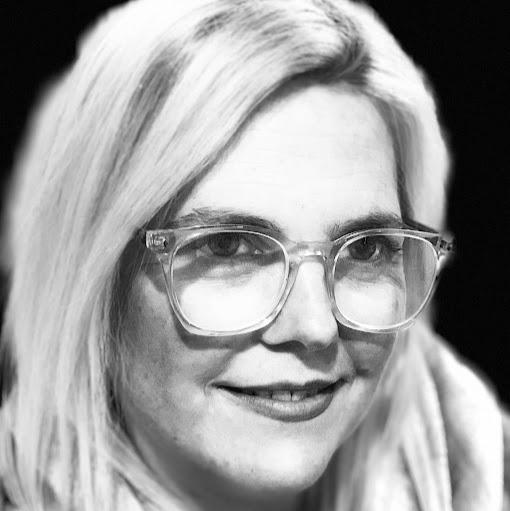Sarah McGowan
