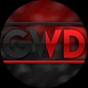 GWD,LiveWay