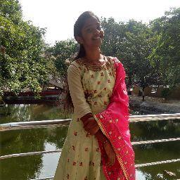 Divya Sai