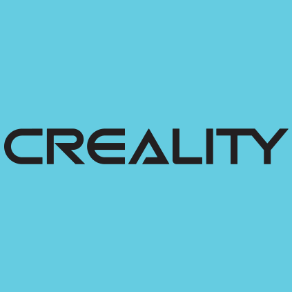 OFFICIAL CREALITY3D