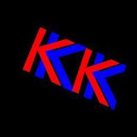 Profile picture of KK-Hindustani
