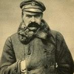 Leszek Bednarski