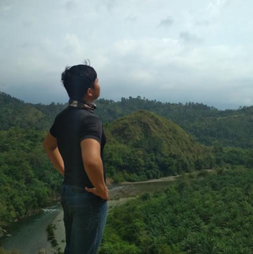 Rizalul Akhyar