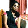 gravatar for aishwaryaanil093