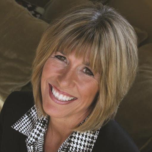 Karen Hughes Steamboat RE