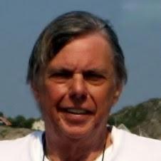 Roger Tostin