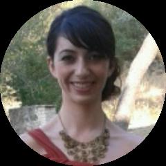 Natalia Ester Carta Avatar