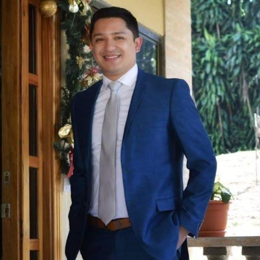 Foto del perfil de Franck Aguilar