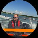 MotorYacht Skipper