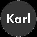Karl Lindahl
