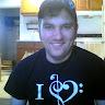 Will Stecher's profile image