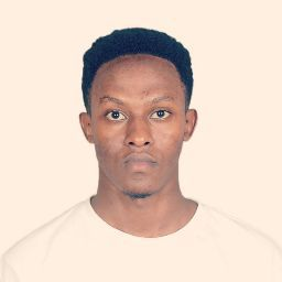 Chris Cally Muhawe