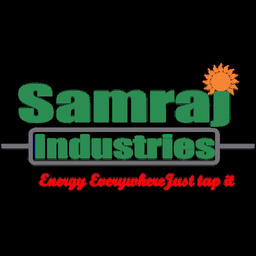 Samraj Industries