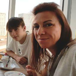 Mathys gaming