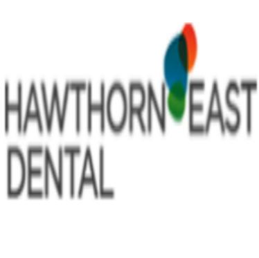 Hawthorn East Dental
