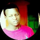 Josham remixx