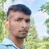 Arun Nisha