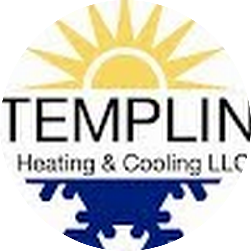 jack templin
