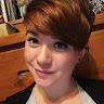 Sydnee Nevins's profile image