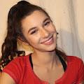 Micaela Martin's profile image
