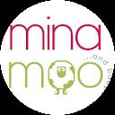 Mina Moo Baby