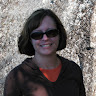 Kendra Richards's profile image