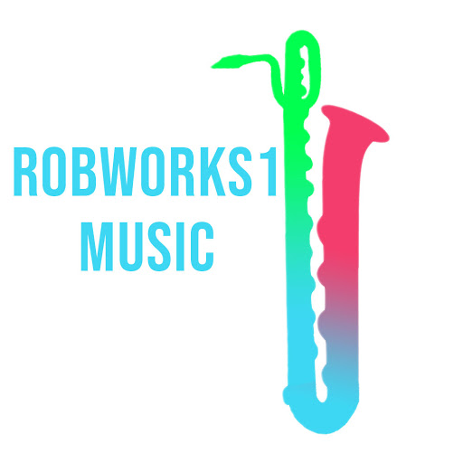 robworks1