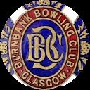 Burnbank Bowling Club