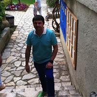 Andrey Gunchenko avatar