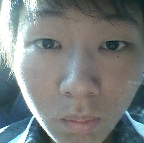Chow Yong Chai