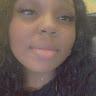 Siniah Owens's profile image