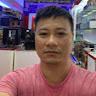 Thanhdong Company