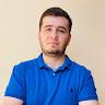 Parvizjon Rozikov Hacker Noon profile picture