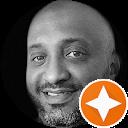amzal Mohamed kamal