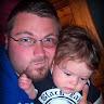 Scott Embree's profile image