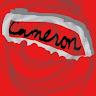 Cameron Chin