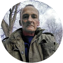 Rick Schraps