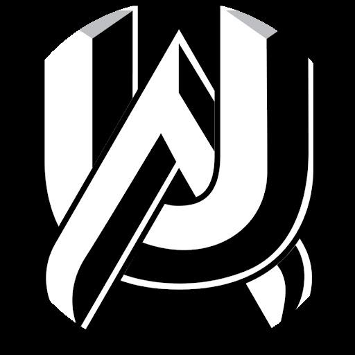 i5 ELITE Youth Sports Organization
