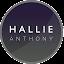 Hallie Anthony