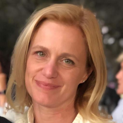 Heather Sittig