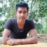 Fagu lal Sharma